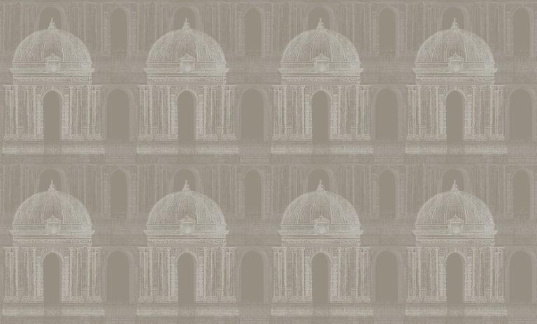 7001-3 Palazzo Peterhof Andrea Grifoni