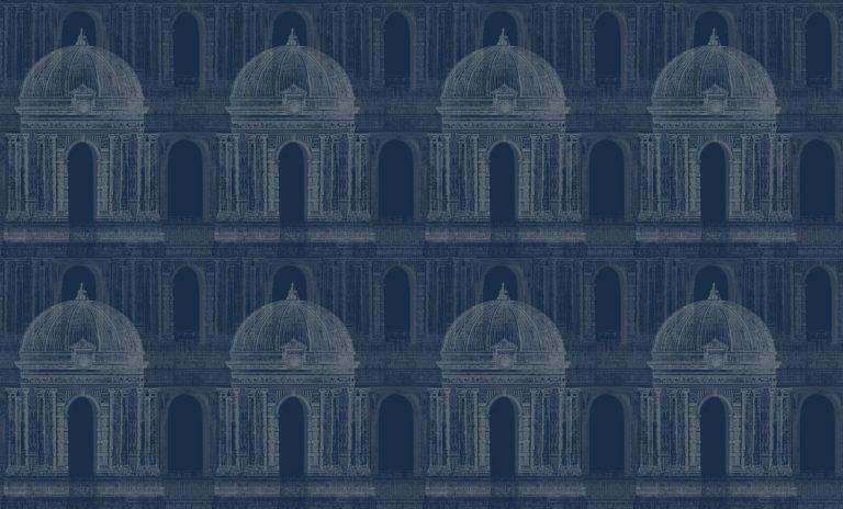 7001-4 Palazzo Peterhof Andrea Grifoni