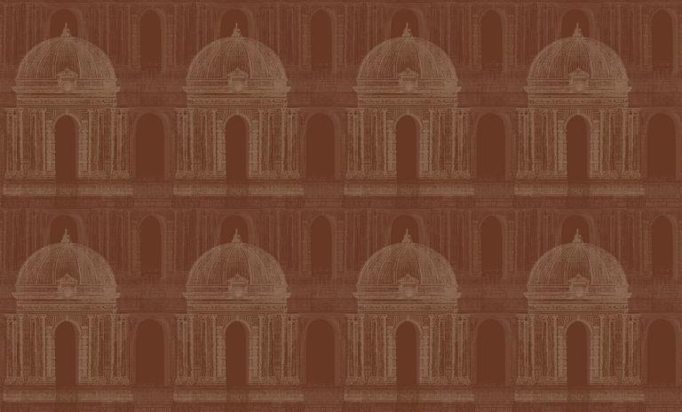 7001-5 Palazzo Peterhof Andrea Grifoni