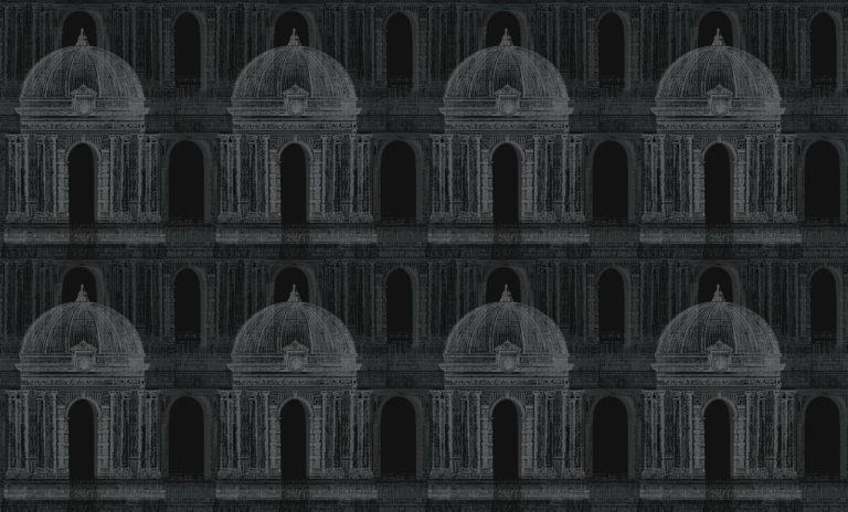7001-6 Palazzo Peterhof Andrea Grifoni