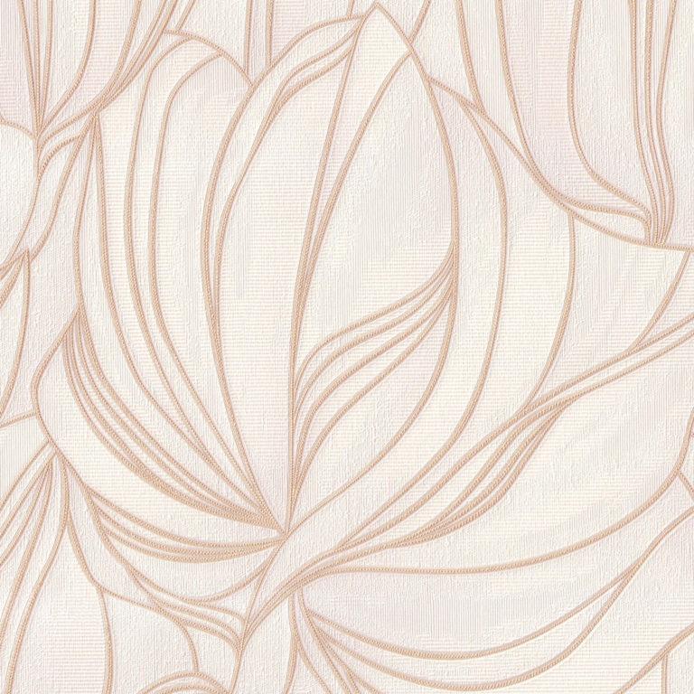7119-00 Tulipe EuroDecor