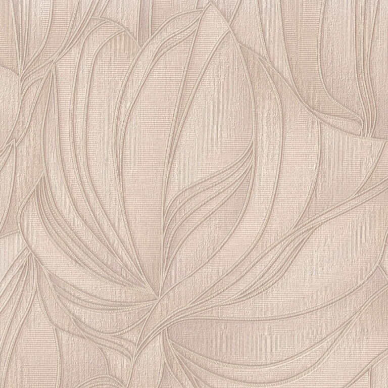7119-01 Tulipe EuroDecor