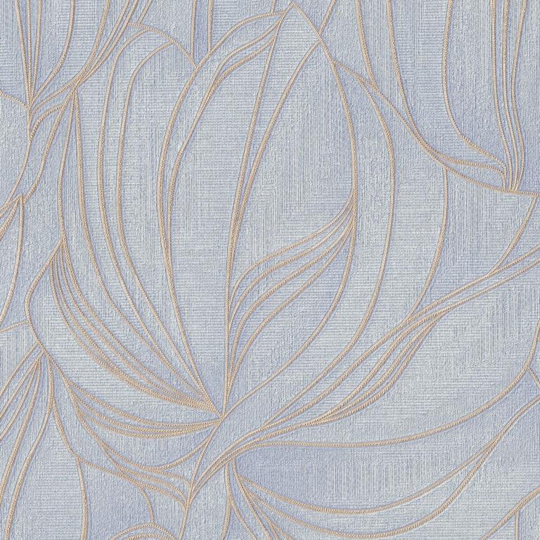 7119-03 Tulipe EuroDecor