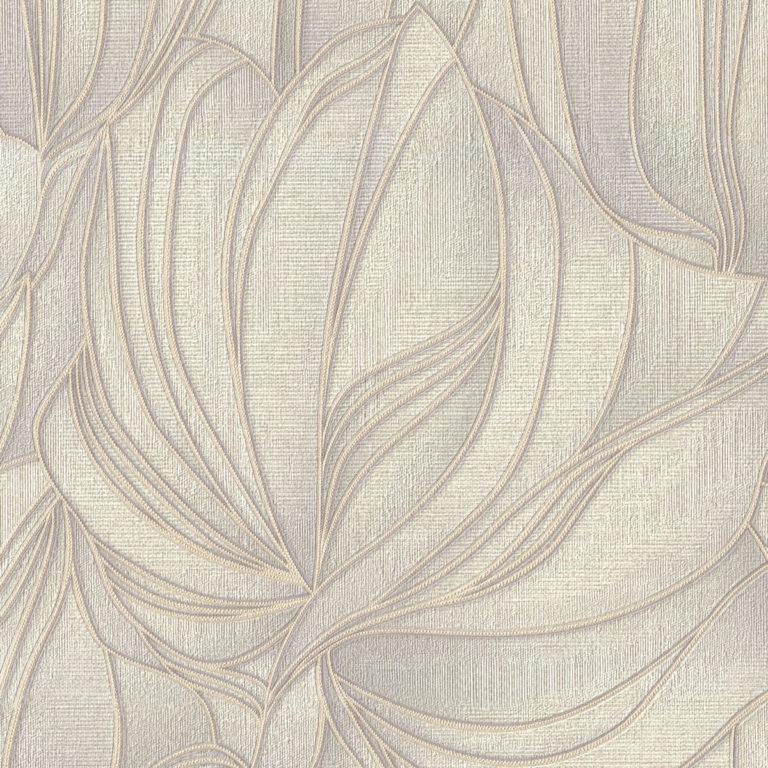 7119-24 Tulipe EuroDecor