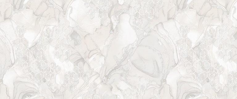 989521 Aurus Victoria Stenova