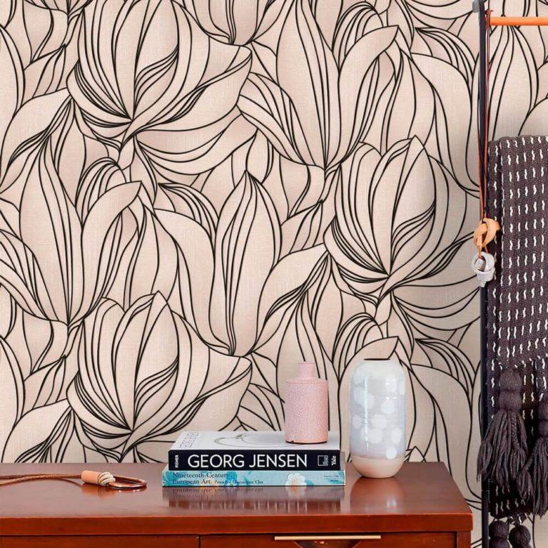 Обложка Tulipe EuroDecor