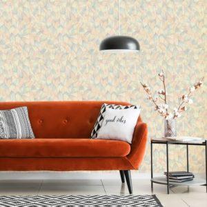 Обложка Verbena Deco-Deco
