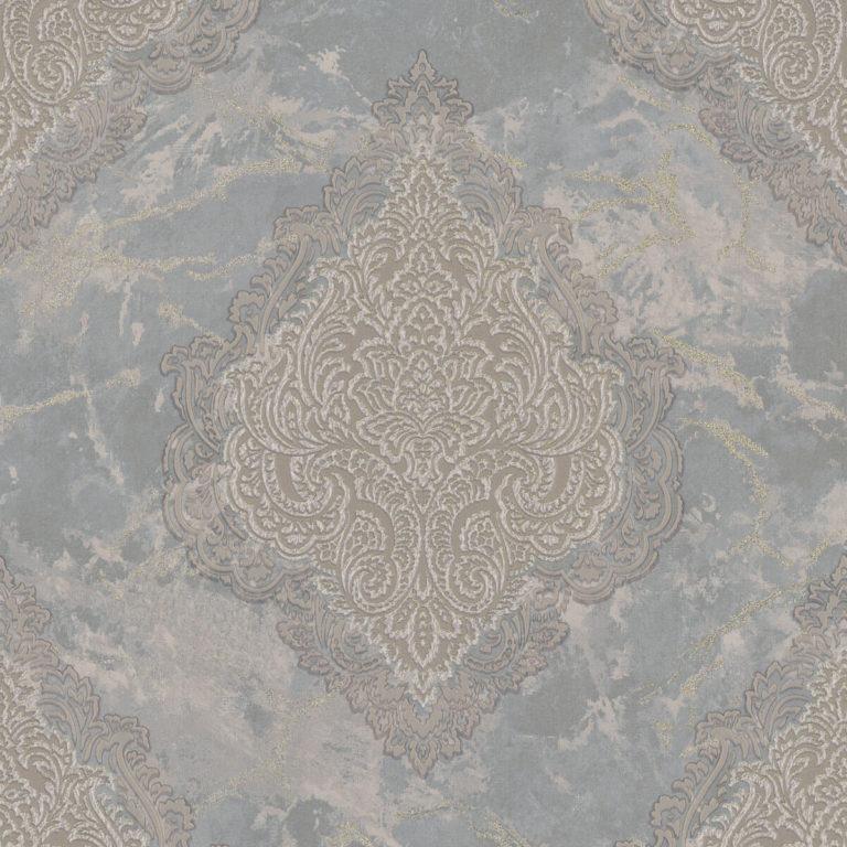 7135-04 Sultan EuroDecor