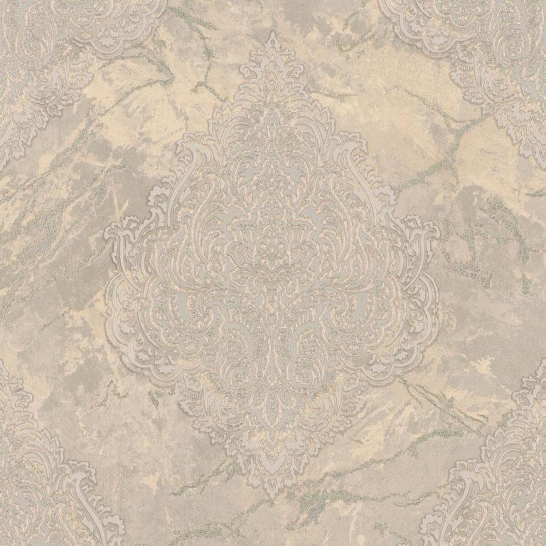 7135-10 Sultan EuroDecor