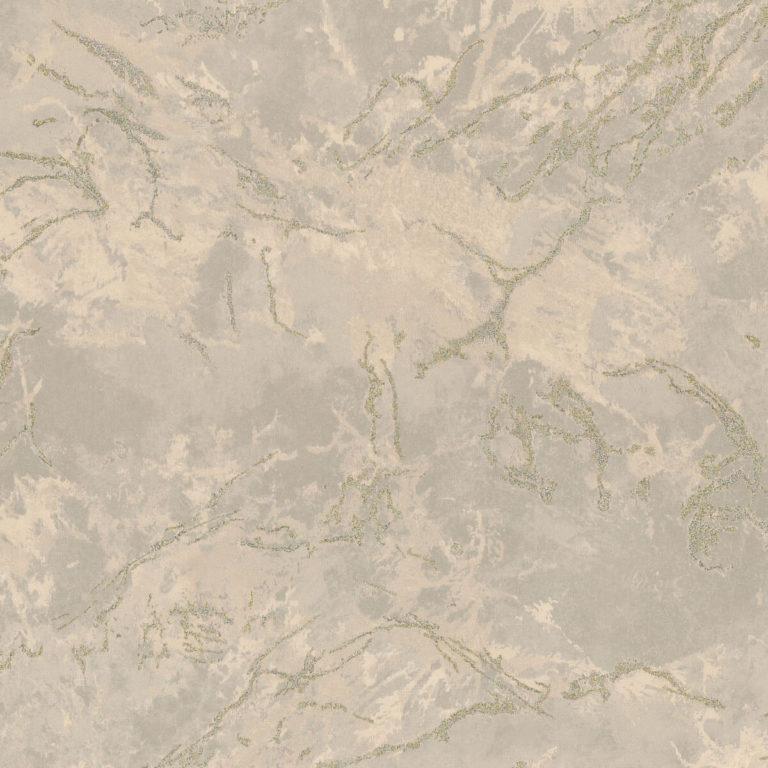 7136-10 Sultan EuroDecor