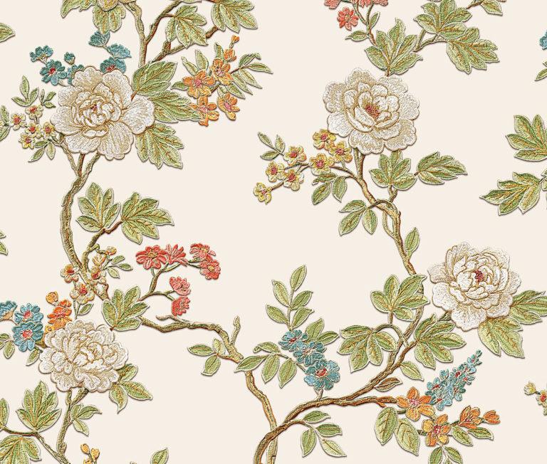 1601-5 RST Four Seasons Alessandro Allori