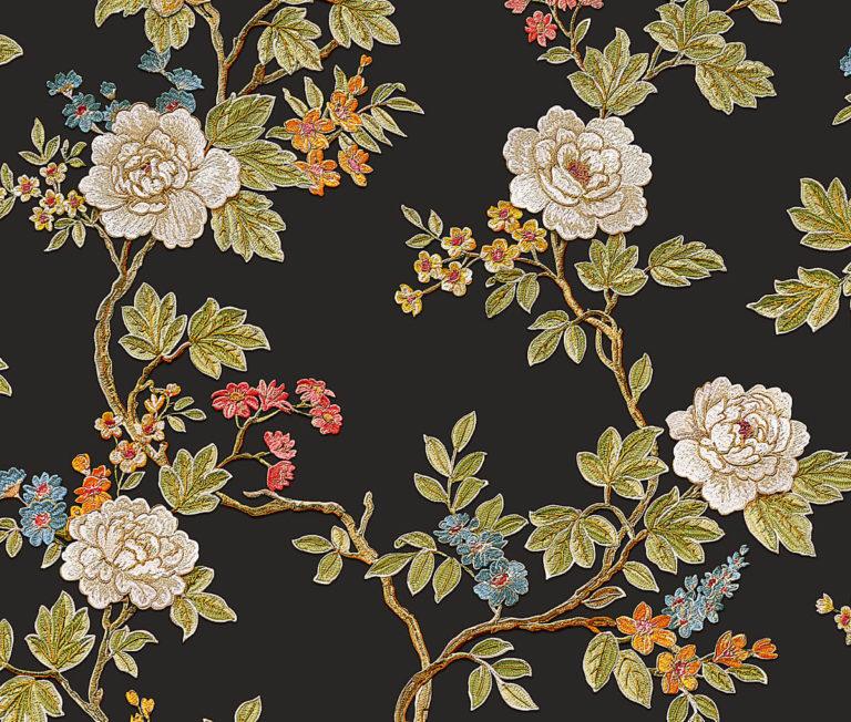 1601-8 RST Four Seasons Alessandro Allori