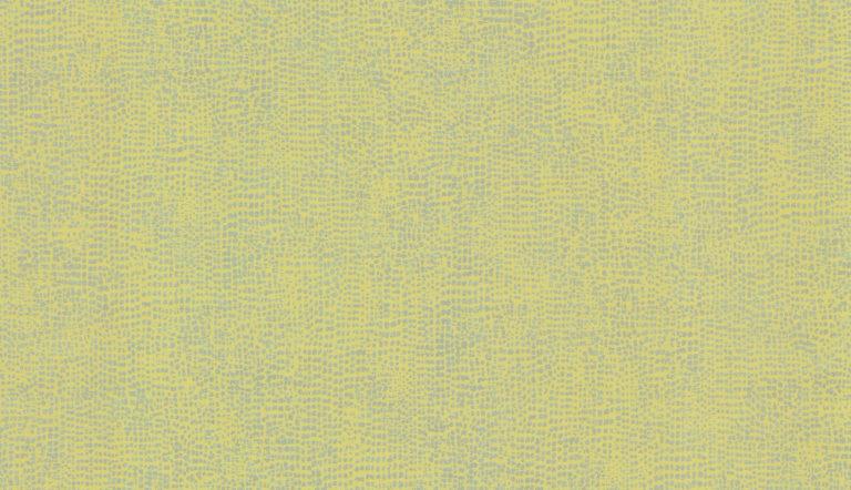 31353 Origin Marburg