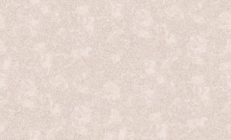 60104-05 Mystery Erismann