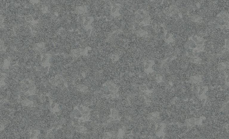 60104-07 Mystery Erismann