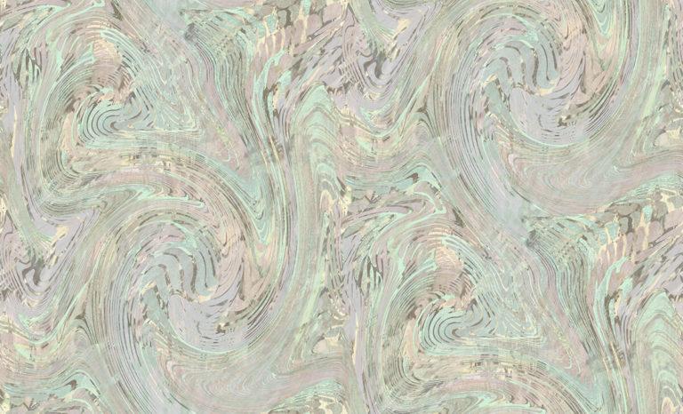 60143-06 Mystery Erismann