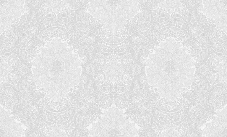 60185-07 Mystery Erismann