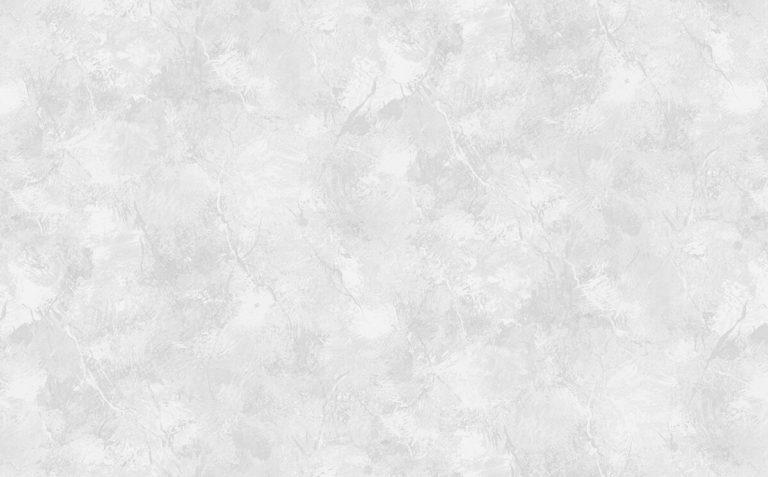 60186-07 Mystery Erismann