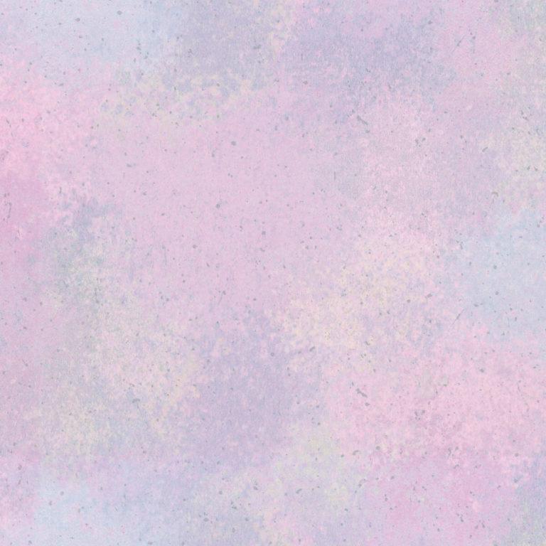 6019-01 Holi Deco-Deco