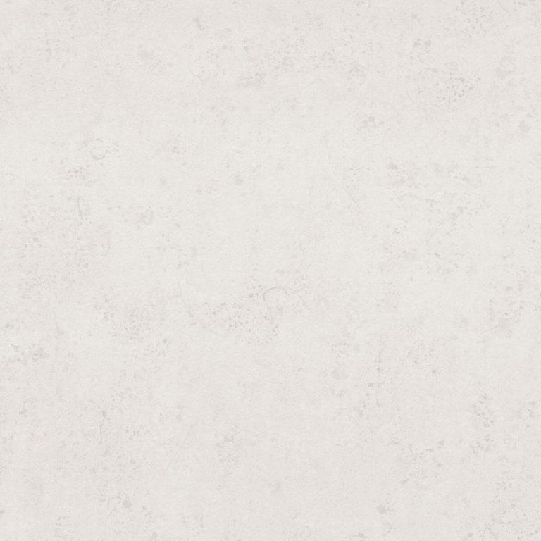6020-04 Holi Deco-Deco