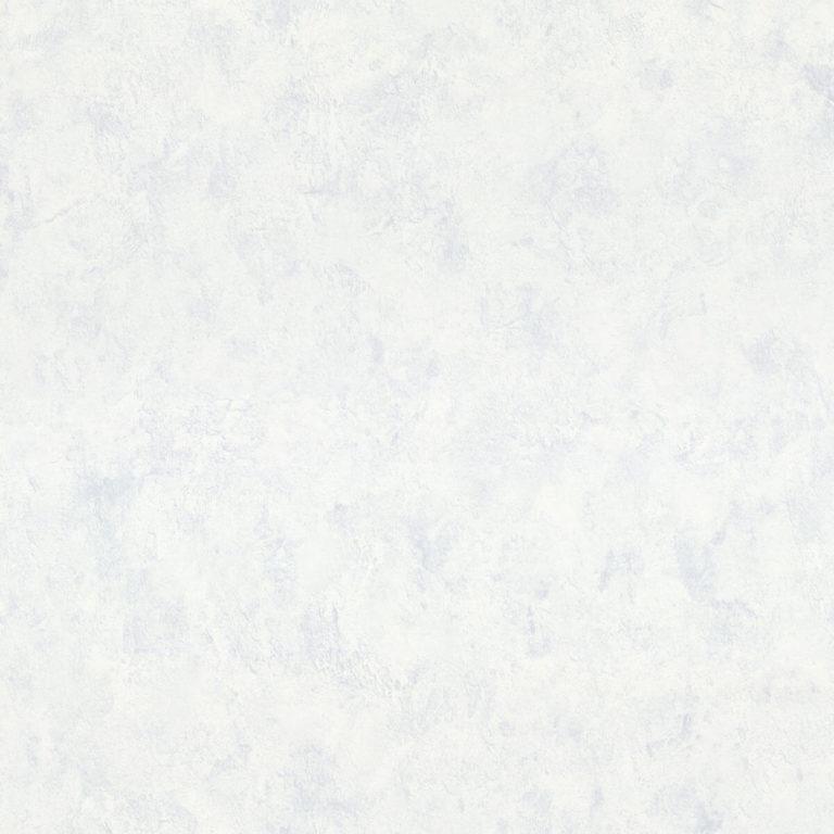 6022-23 Grunge Deco-Deco