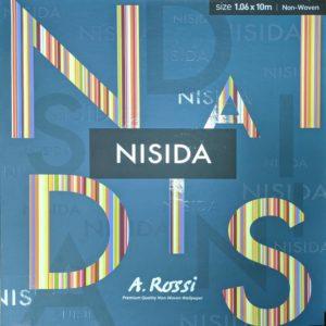 Andrea Rossi Nisida