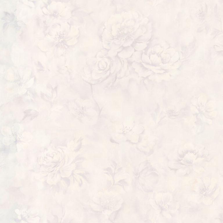 7143-00 Blooming EuroDecor