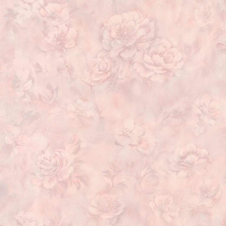 7143-08 Blooming EuroDecor