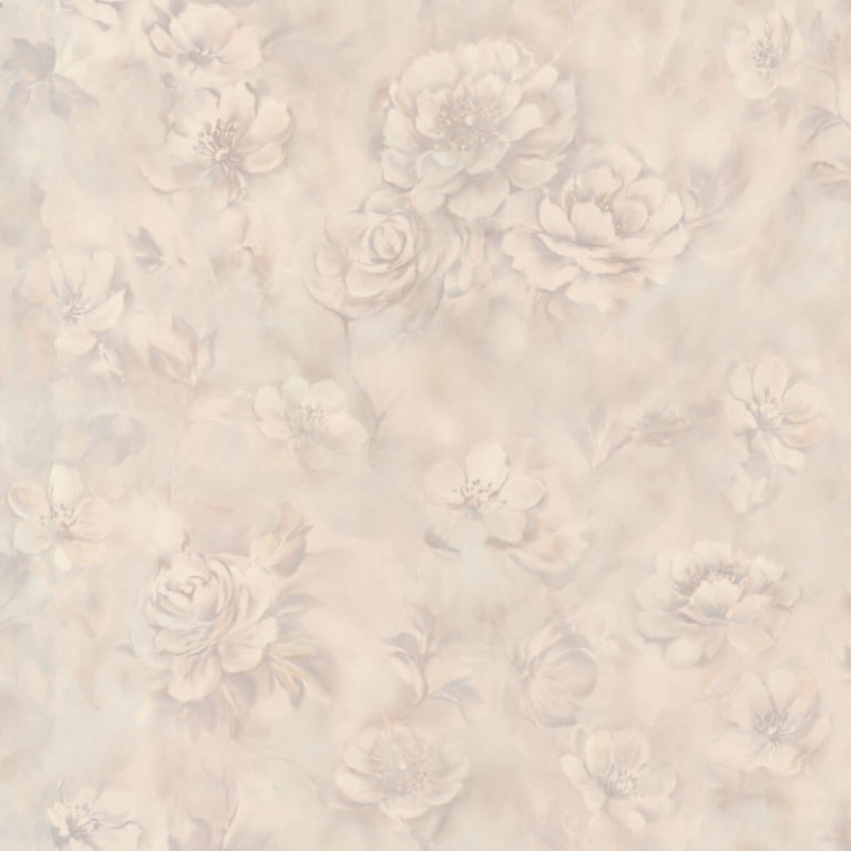 7143-21 Blooming EuroDecor
