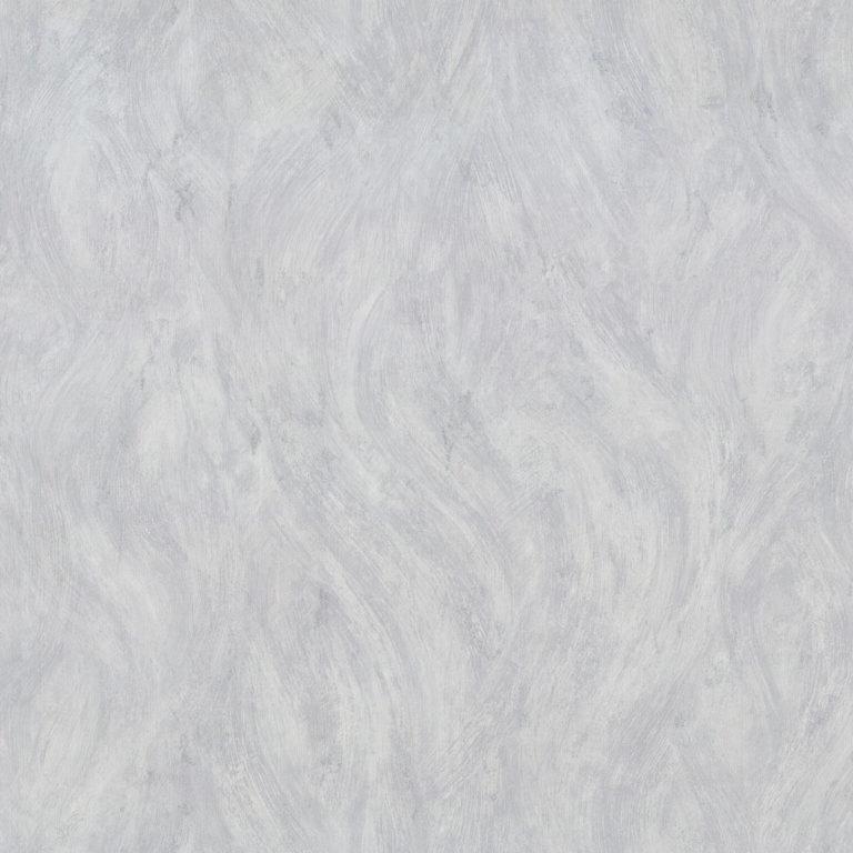 9103-11 Шармэль Monte Solaro