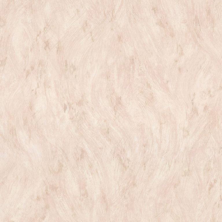 9103-21 Шармэль Monte Solaro