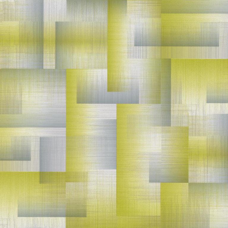 6023-04 Matrix Deco-Deco