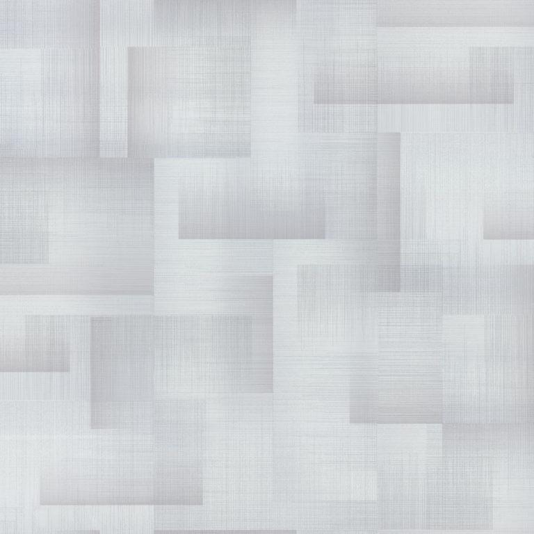6023-11 Matrix Deco-Deco