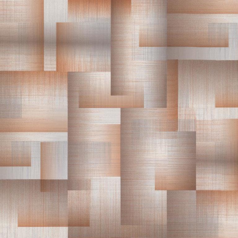 6023-14 Matrix Deco-Deco