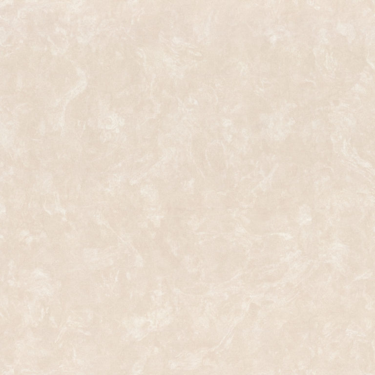 7145-01 Fractal EuroDecor