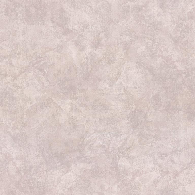 9107-21 Allegra Monte Solaro